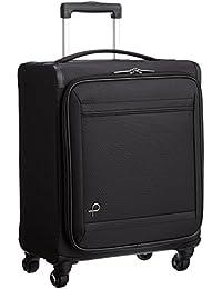 [プロテカ]Proteca 日本製スーツケース フィーナ 24L 1.7kg  機内持込可