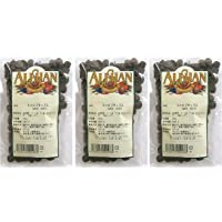 キャロブチップス(ノンカフェイン 乳・砂糖不使用)100g×3個