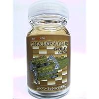 bc-007 バルケッタ シャンパンゴールド 50ml入