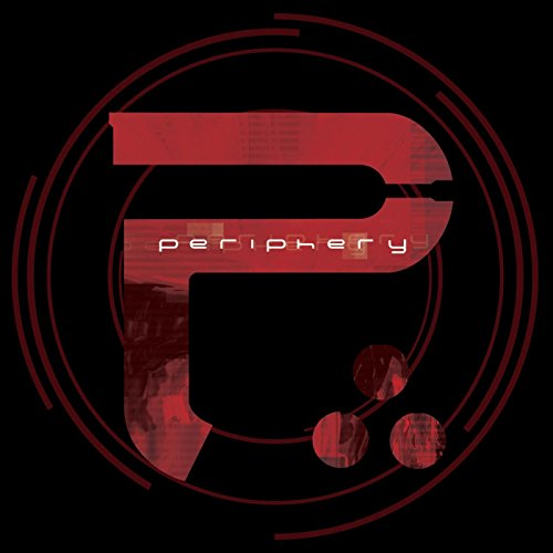 Periphery II : Limited Edition