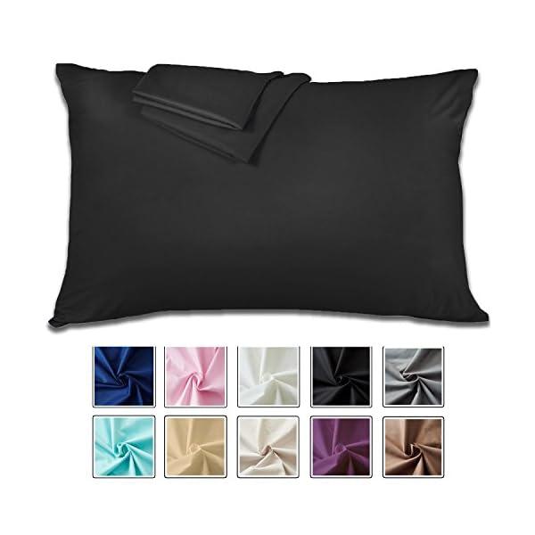 ネヤス枕カバー 棉100% 全サイズ ピローケー...の商品画像