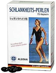 シュランクハイツ粒 2箱セット 150粒 ダイエットサプリメント
