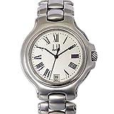 ダンヒル dunhill ロンディニウム - 中古 腕時計 レディース (W127713) [並行輸入品]