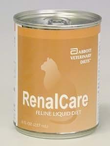 共立製薬 リーナルケア 猫用 237ml