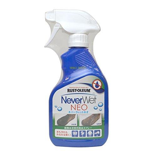 Never Wet NEO ネバーウェットネオ