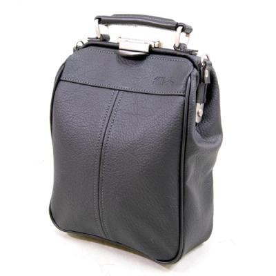 鞄/カバン ショルダーバッグ 斜めがけバッグ ダレス タイプ...