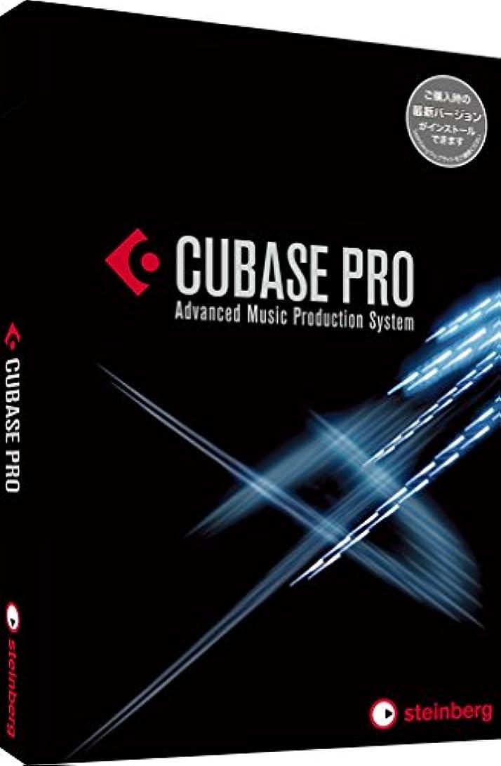 思いつく単語兵士Steinberg スタインバーグ DAWソフトウェア CUBASE PRO 10 通常版 CUBASE PRO /R
