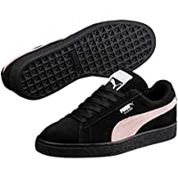 PUMA Women's Suede Classic WN's Trainers