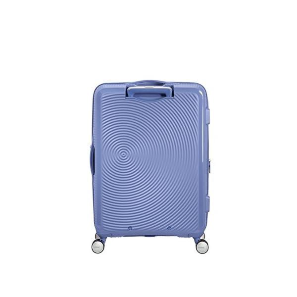 [アメリカンツーリスター] スーツケース サ...の紹介画像40