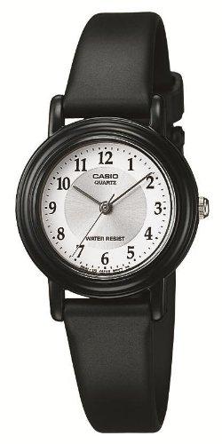 [カシオ]CASIO 腕時計 スタンダード LQ-139AMV-7B3LWJ...