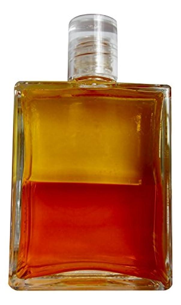 心のこもった予防接種する勇者B41叡智のボトル/エルドラド(黄金郷) オーラーソーマ イクイリブリアムボトル