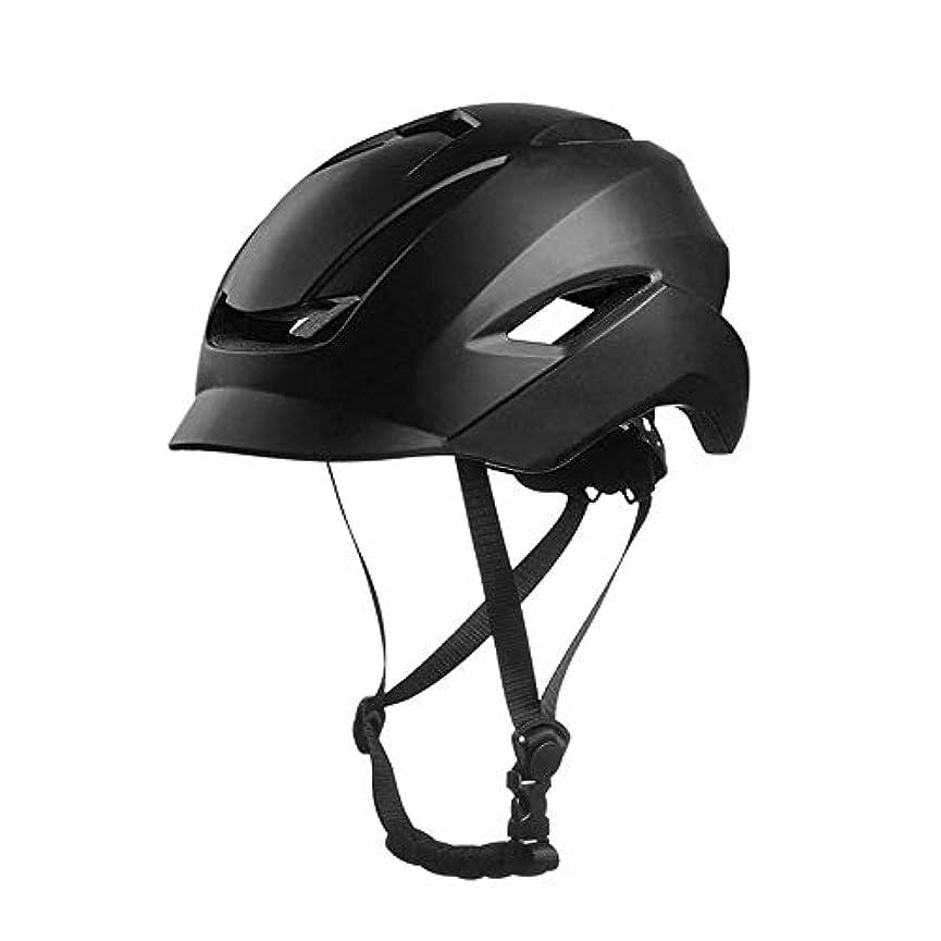 劣る排出減少NJC サイクリングヘルメット快適な軽量通気性ヘルメット、バックライトマウンテンロードバイク男性の女性のための完全な形のサイクリングヘルメット