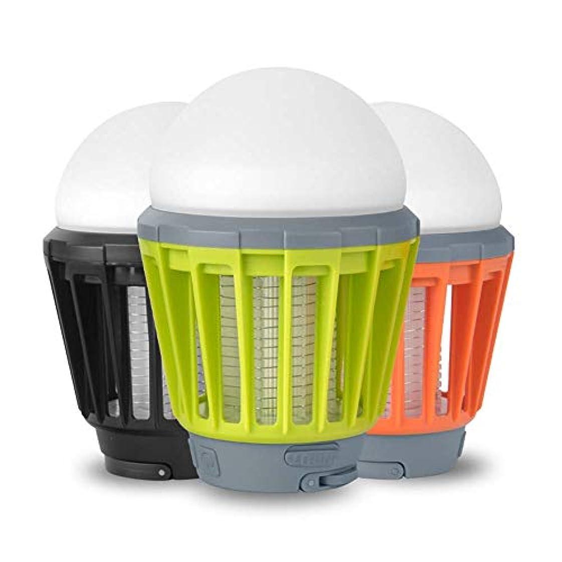 犯罪大洪水ディスク屋外の蚊取り器電子蚊取り器LED蚊取り器家庭用放射線フリー蚊取り電子蚊取り器23.0 cm * 13.0 cm * 16.0 cm
