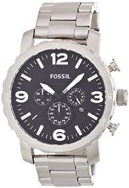 [フォッシル] 腕時計 JR1353 正規輸入品
