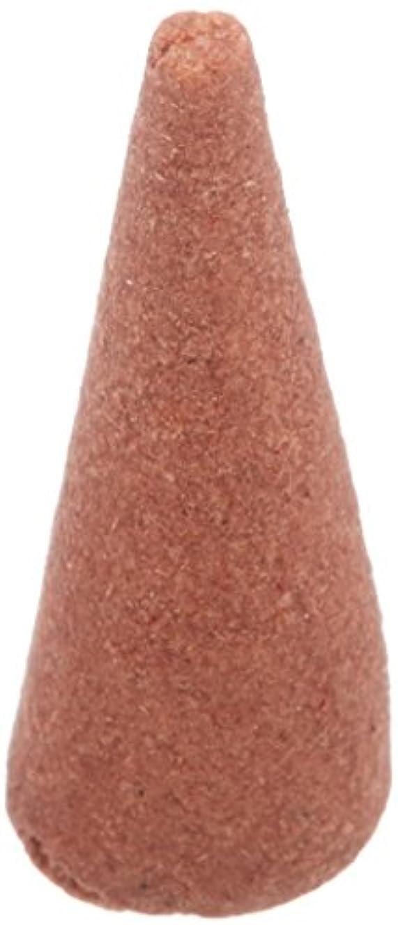コマンド集中的なおしゃれじゃないSatya Sai Baba Nag Champa Incense Dhoop 12円錐の円錐、ペアボックス – ( in11 )