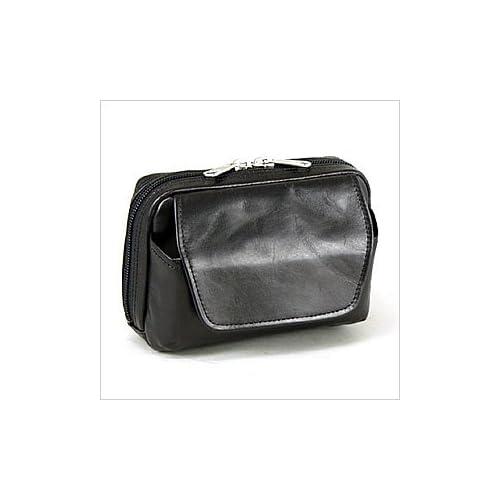 ビジネスバッグ メンズ 紳士用 鞄 カバン かばん ビジネス バッグブレザー・クラブ(BLAZER CLUB)セカンドバッグ メンズ BAG-25649 ポーチ 本革