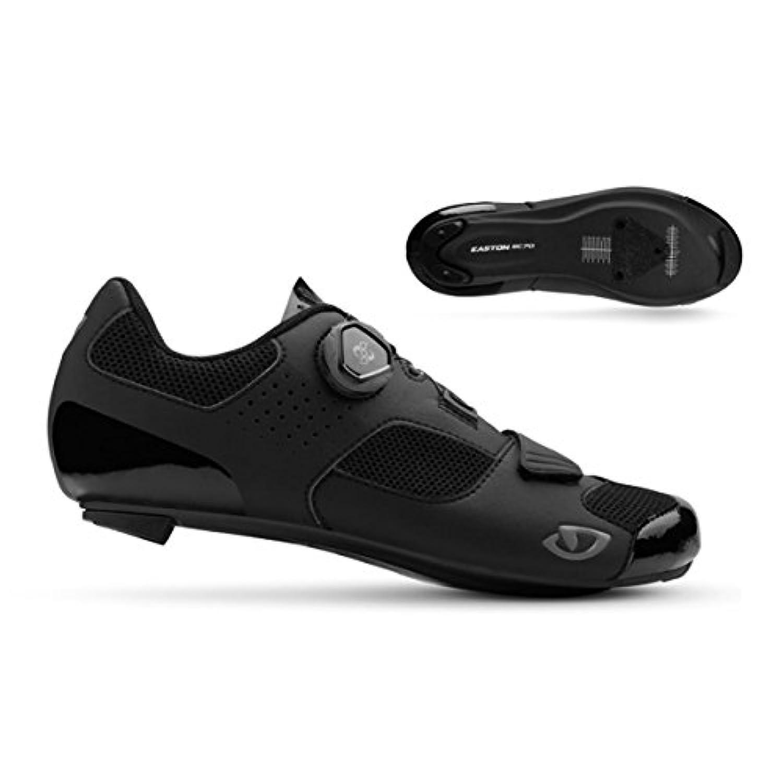 Giro TRANS Boa HV +サイクリング靴 – Men 's