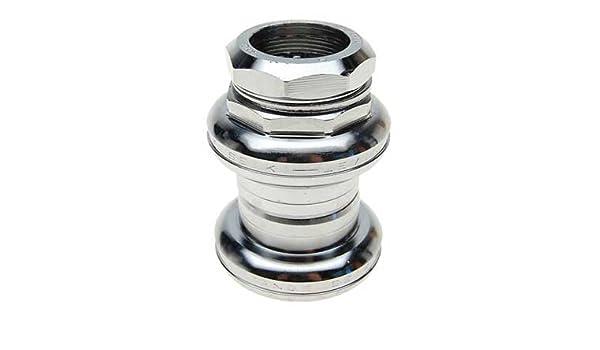 Tange Levin CDS EC30//25.4-24tpi|EC30//26 Headset