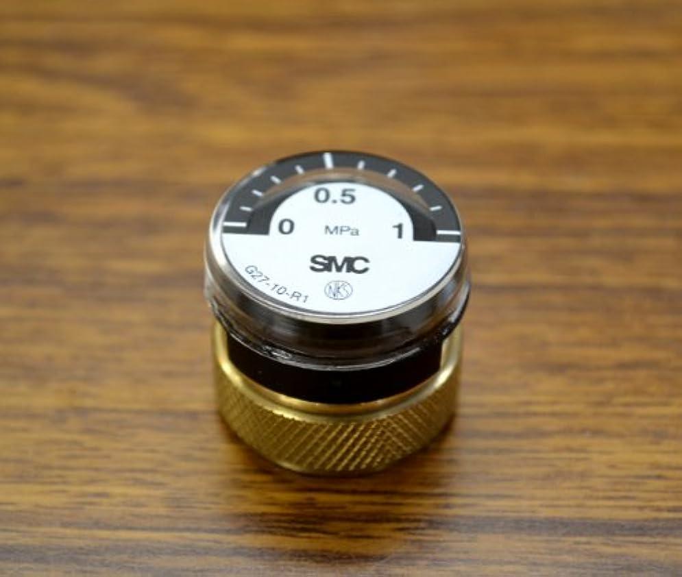 失望させる周囲実現可能性Coleman コールマン用 圧力ゲージ付 燃料キャップ フィラーキャップ (ランタン、ストーブ用)