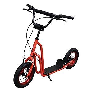 NSM スクーターバイク