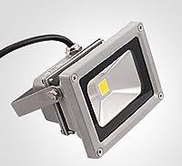 LED作業灯投光器 ★20w ★ 防水★1年保証