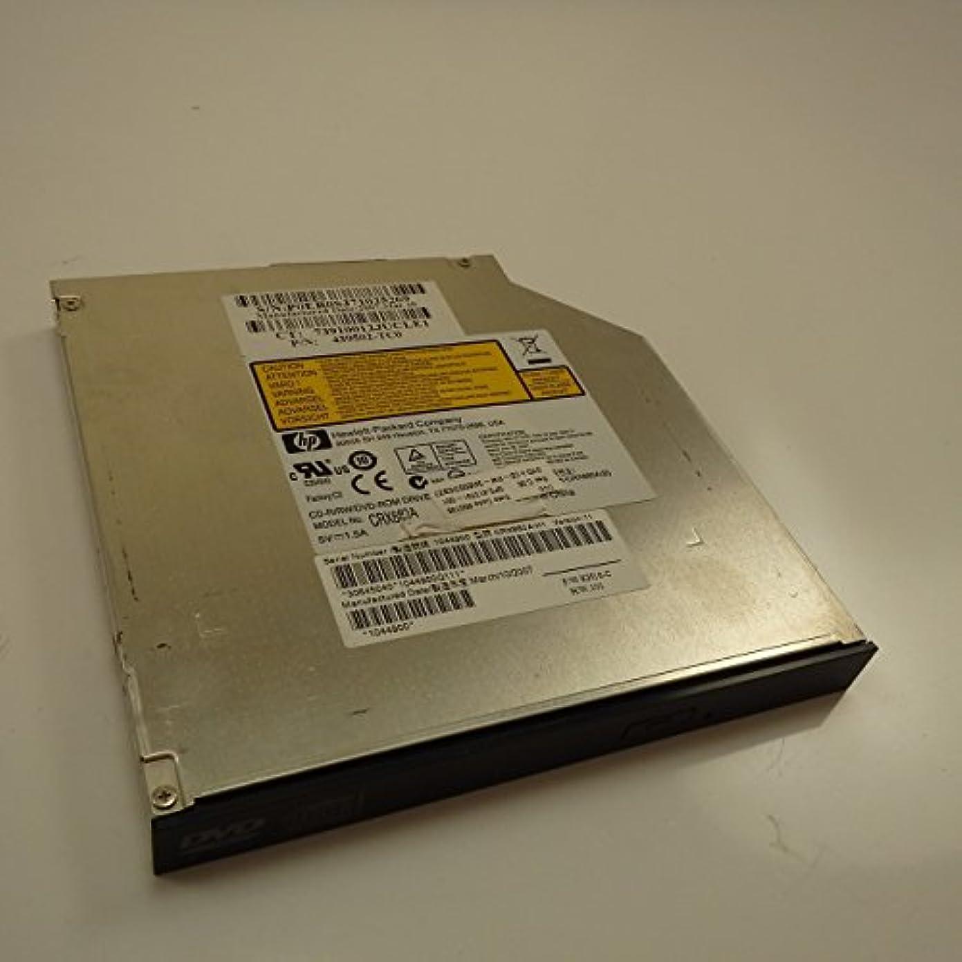 怠南カストディアン413701 – 001 HP 24 / 8 x CD / DVDコンボドライブ413701 – 001
