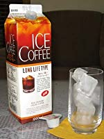 GSアイスコーヒー(加糖)1000ml 12本セット