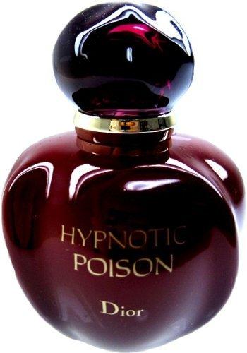 low cost 53e49 22d9a バニラの香水の華やかな甘さを身に着けて印象に残る男性になろう ...