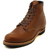 [レッドウィング] REDWING BECKMAN BOOTS(ベックマンブーツ) 9013正規取扱店