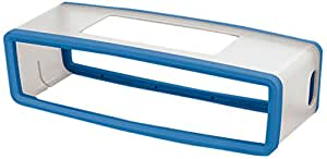 Bose SoundLink Mini 専用ソフトカバー ブルー SLink Mini Cover BLU