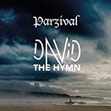 David - the Hymn -Digi-