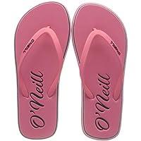 O'Neill Girls' Fg Ditsy Sandalen Flip Flops