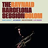 Barcelona Session