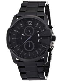 [ディーゼル]DIESEL 腕時計 TIMEFRAMES DZ4180 【正規輸入品】