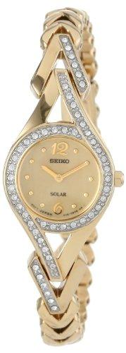 [セイコー]Seiko 腕時計 Jewelry-Solar ...