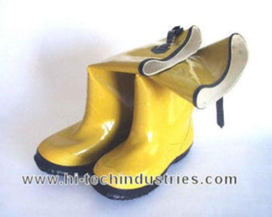 調和好戦的なネックレットHi-Tech Industries SB-15 Slush Boots, 15