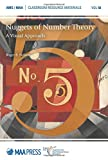Nuggets of Number Theory: A Visual Approach (Classroom Resource Materials)