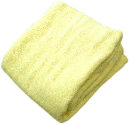 綿 のびのび シンカーパイル 枕カバー 522851-0005