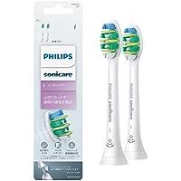 (正規品) フィリップス ソニッケアー 替ブラシ インターケアー 歯間ケア レギュラーサイズ 2本組 HX9002/67