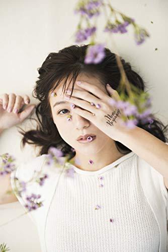 【伊藤千晃/New Beginning】MVで美声を堪能!配信シングルで待望の歌手活動再開!の画像
