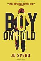 Boy on Hold