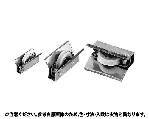 トグルマ(AES-0141 入数(10) 【戸車(AES-0141(ヨコヅナシリーズ】
