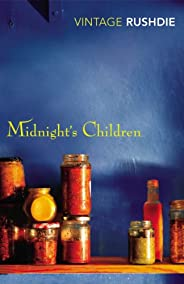 Midnight's Chil