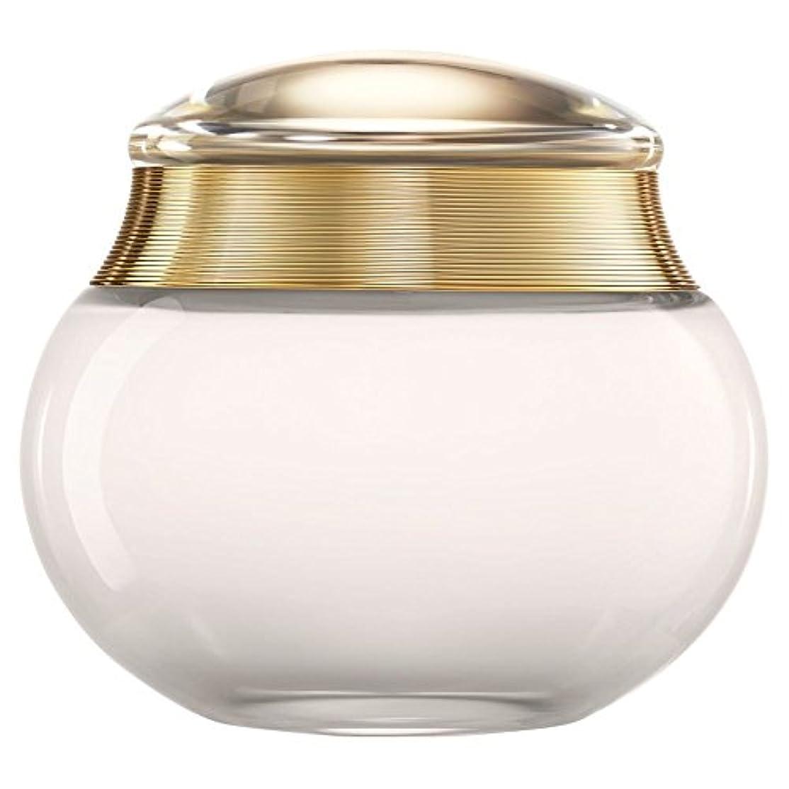 マインドフルジム刺激する[Dior] ディオールジャドールボディクリーム200ミリリットル - Dior J'Adore Body Cream 200ml [並行輸入品]