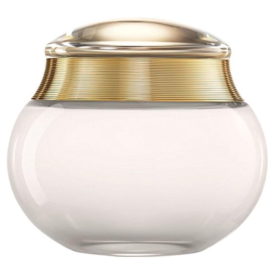 喪危険リネン[Dior] ディオールジャドールボディクリーム200ミリリットル - Dior J'Adore Body Cream 200ml [並行輸入品]