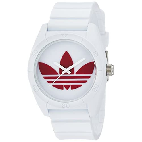 [アディダス]adidas 腕時計 SANTIAGO ADH2980  【正規輸入品】