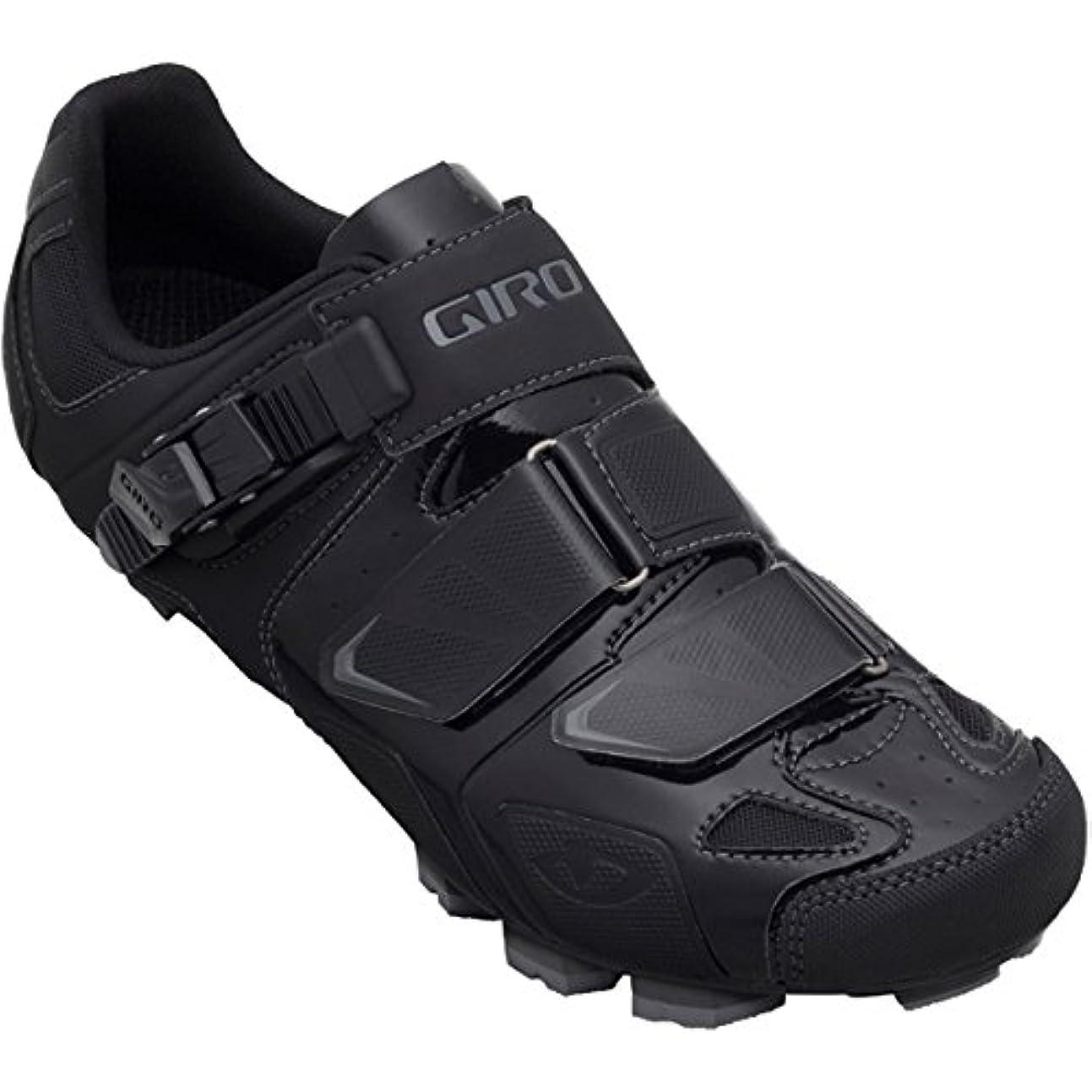 チャットモデレータあいまい[Giro] Gauge Mtb Shoe