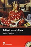 Macmillan Readers Bridget Jones Intermediate Pack