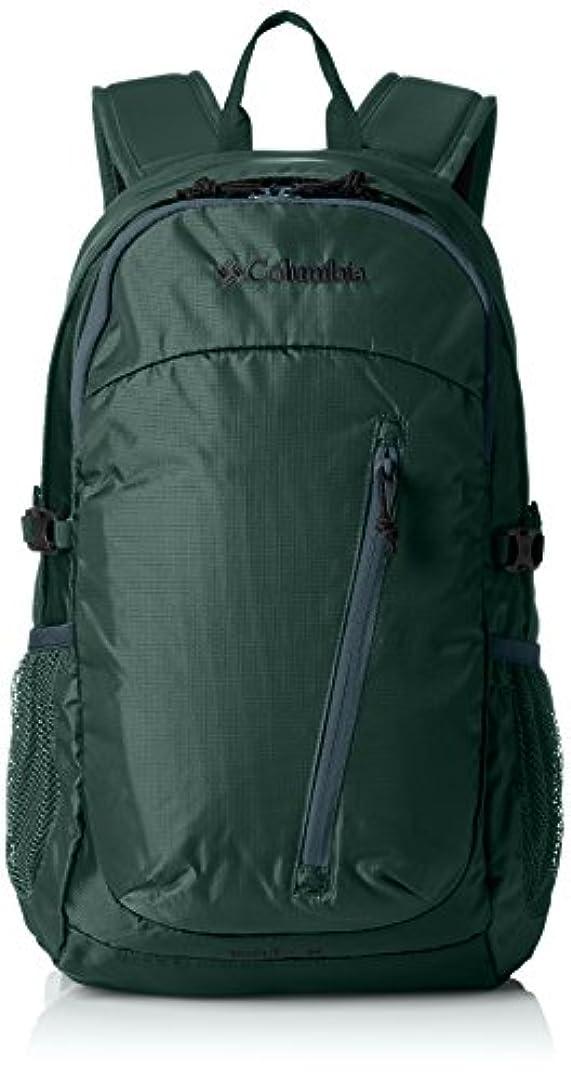 暴君アコーばかげた[コロンビア] Castle Rock 25L Backpack II PU8184-370