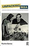 Unpacking IKEA (CRESC) Routledge